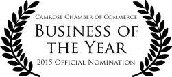 2015-Business-of-the-Year-Nomination-Graphic