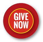 give_now