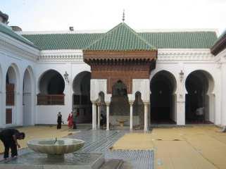 CC: Khonsali via Wiki Commons http://goo.gl/C1Dlf3