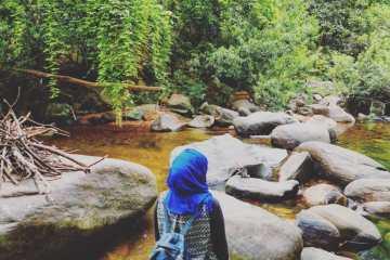 hijab, sri lanka
