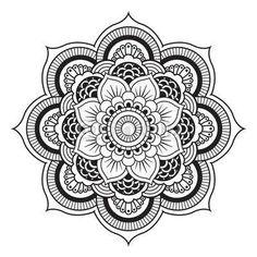 lotusoflove
