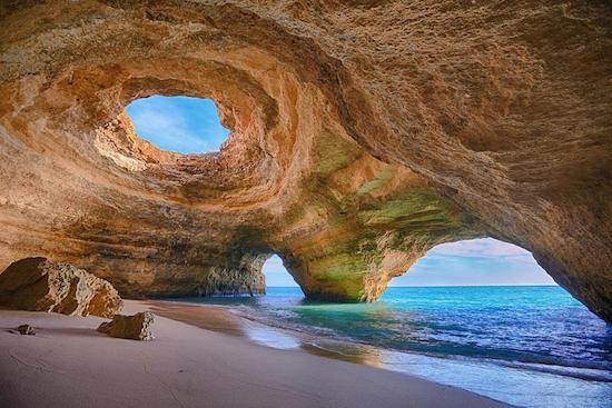 cave-in-algarve-portugal