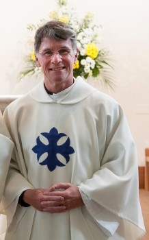 Ordination piccy for website