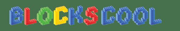Blockscool Logo V4 LG