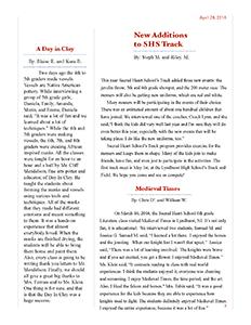 SHS newspaper April 2016_Page_3
