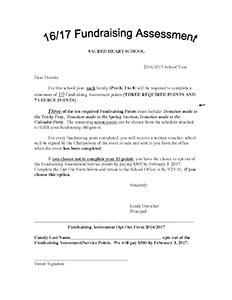 Fundraising Assessment List-NEW_Page_3