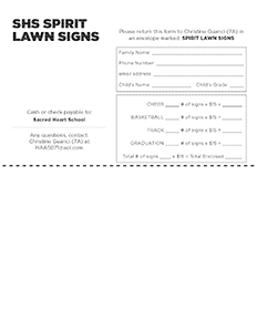 lawn-signs-order-form-no-date_page_2