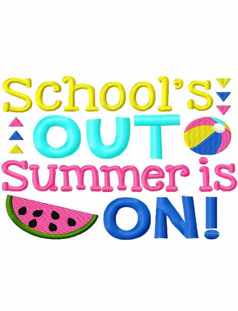 Image result for schools out