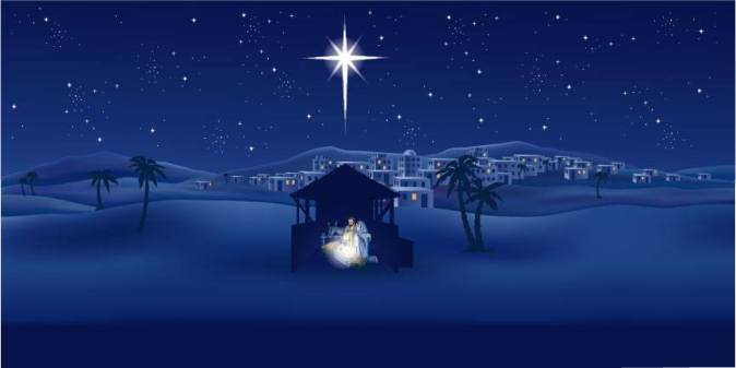 Image result for the nativity""