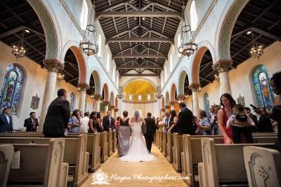 Sacred-Heart-Catholic-Church-Wedding