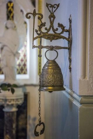 church-bells-1