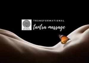 2021 Transformational Tantra Massage Essentials - Block 1A @ North Wales | England | United Kingdom