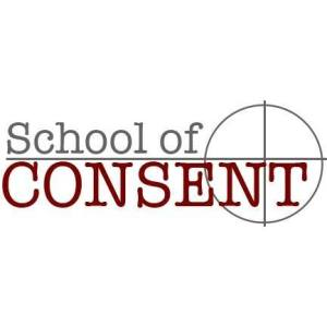 An Evening with Betty Martin - An Intro to the Wheel of Consent 18:30-21:30 @ The Pathways Studio nr MediaCityUK  | England | United Kingdom