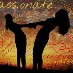 Experience Tantric Principles