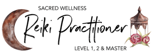 Edmonton Reiki Training Master Teacher Certification Timmie Horvath Wanechko Policarpio