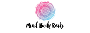 Mind Body Reiki by Timmie Wanechko