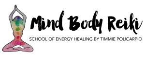 Timmie Policarpio Wanechko Edmonton Reiki Training and Crystal Healing