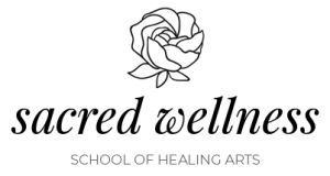 Sacred Wellness School of Healing Arts - Edmonton Reiki Training, Crystal Healing, and Aromatherapy