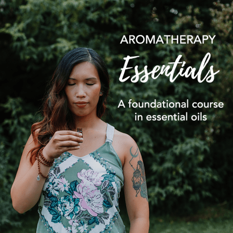 Aromatherapy Essentials Online Course by Timmie Horvath - The Sacred Wellness School of Healing Arts. Edmonton Reiki Training, Crystal Healing Certification, Chakra Therapy Certification, Aromatherapy and Essential Oils Workshops