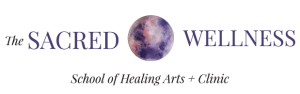 The Sacred Wellness School of Healing Arts & Clinic - Online Reiki Training, Aromatherapy Certification, St. Albert Massage Therapy, Prenatal Massage, Postnatal Massage