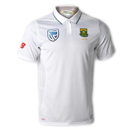 Mens Proteas Test Jersey 2017 – 2018 – SA Cricket Shop fc69550b5
