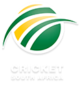 SA Cricket Shop