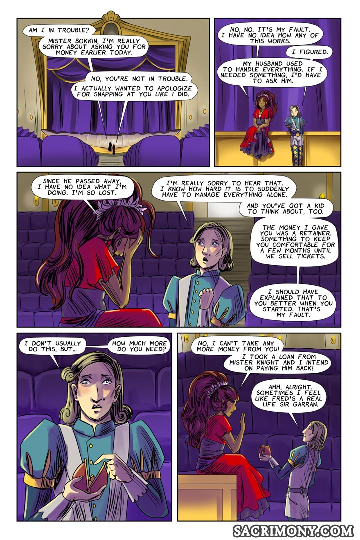 Chapter 1 – Page 83
