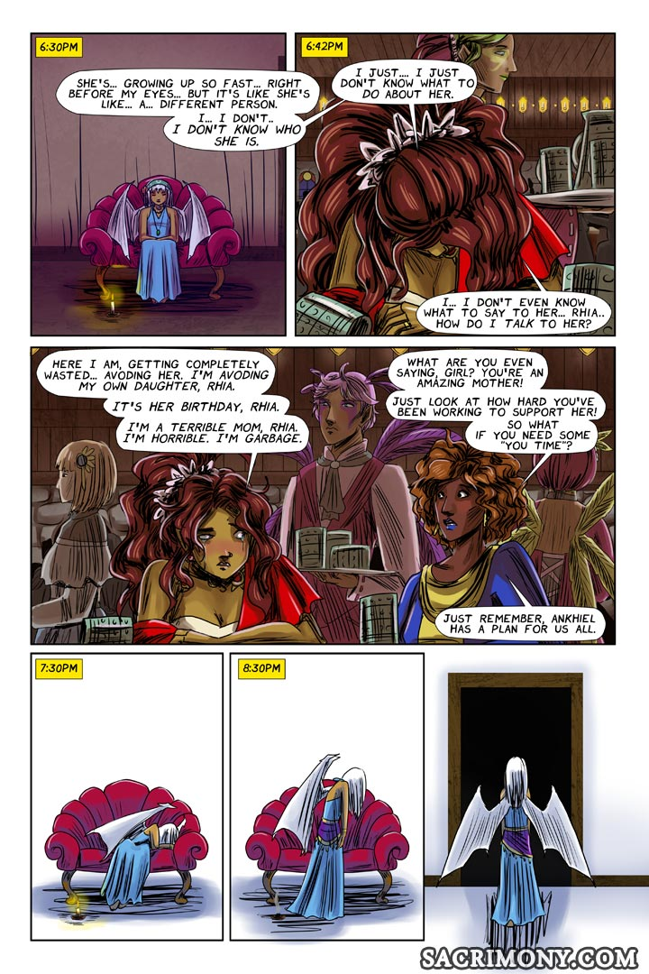 Chapter 1 – Page 86