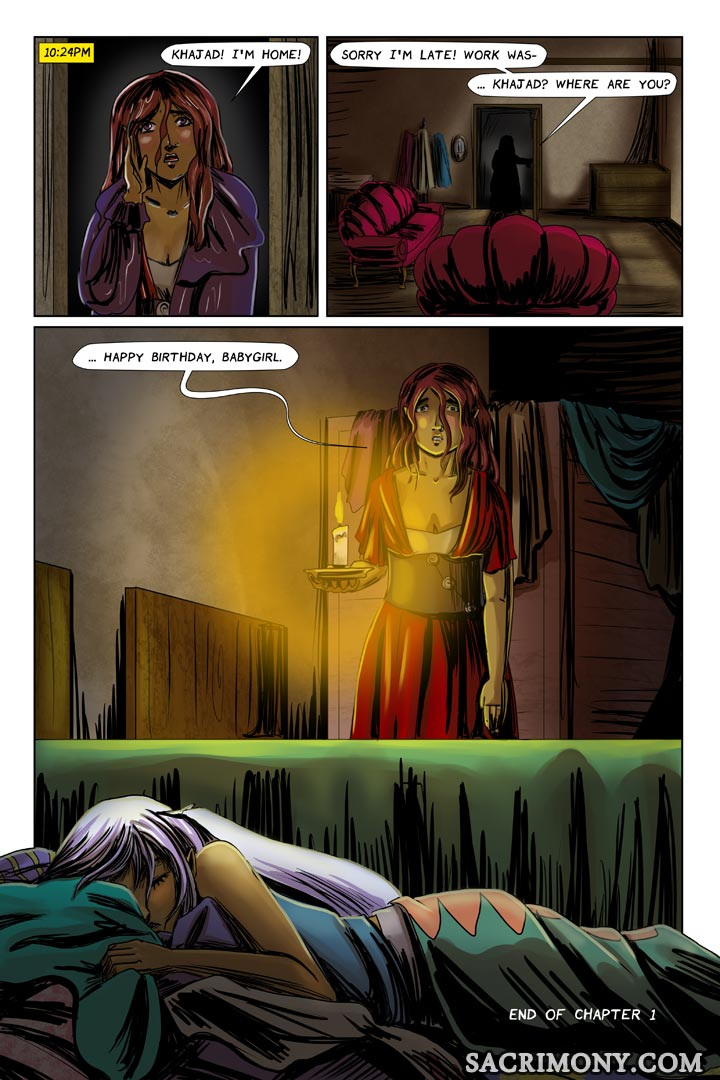 Chapter 1 – Page 88