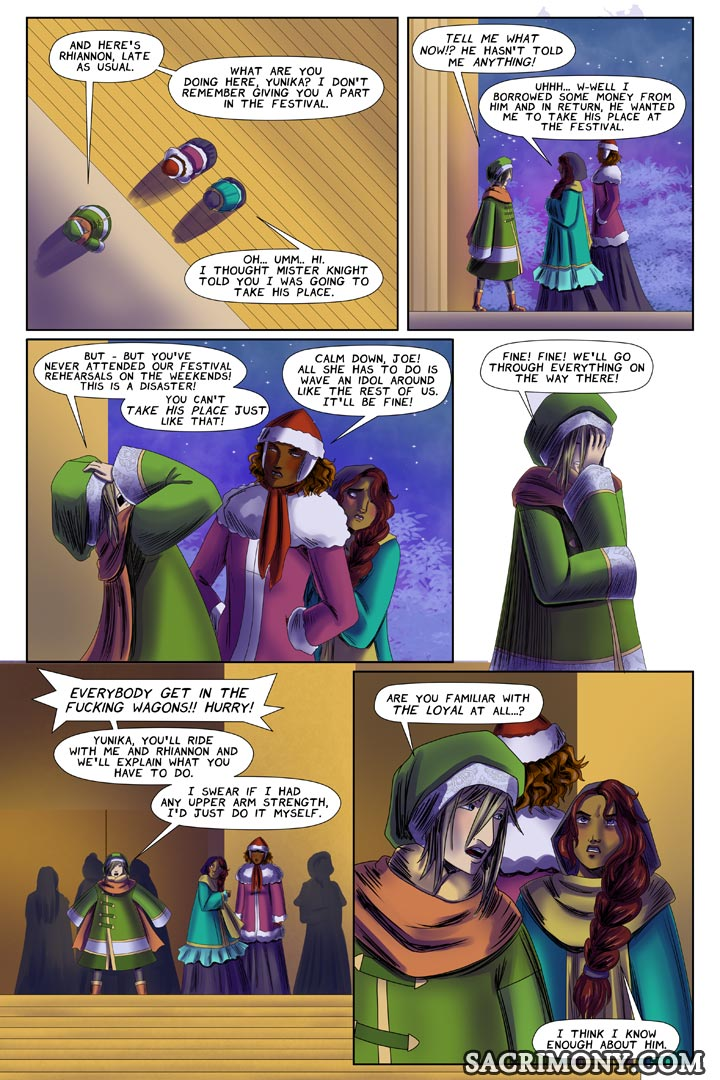 Chapter 2 – Page 21