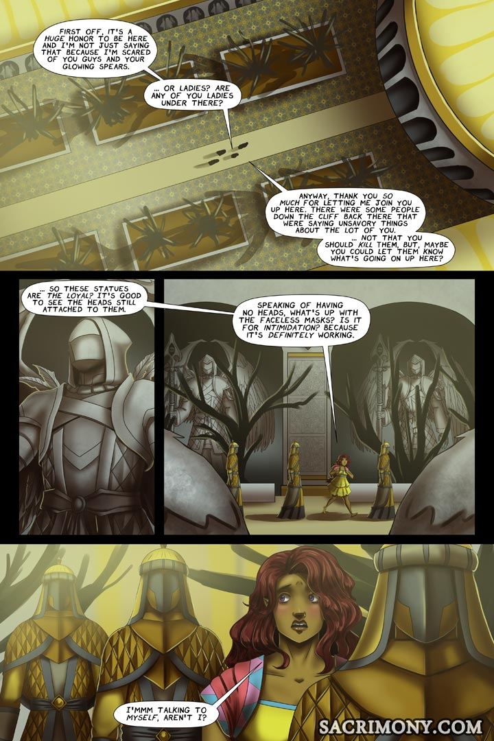 Chapter 2 – Page 34
