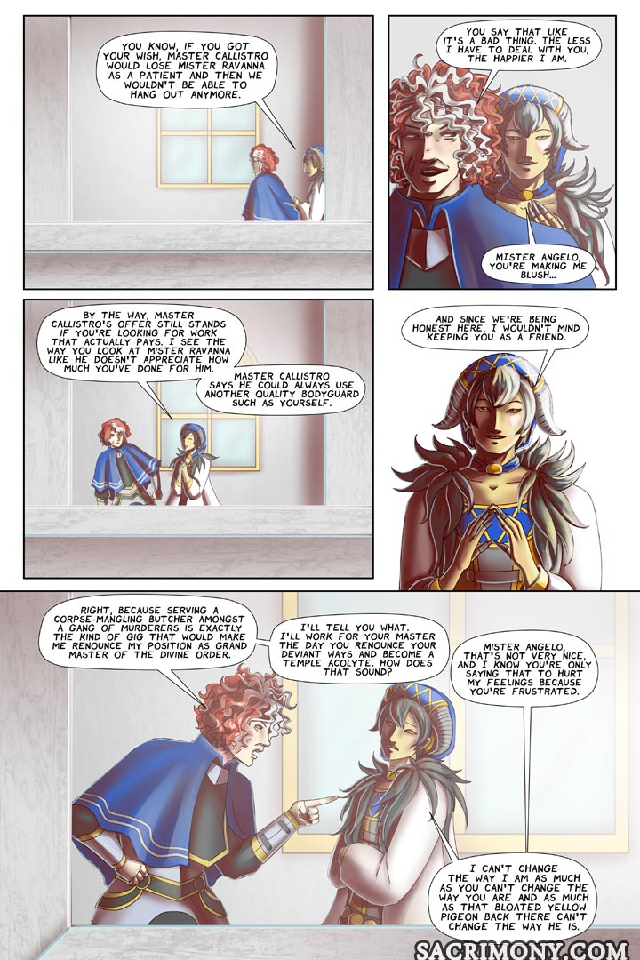 Chapter 2 – Page 40
