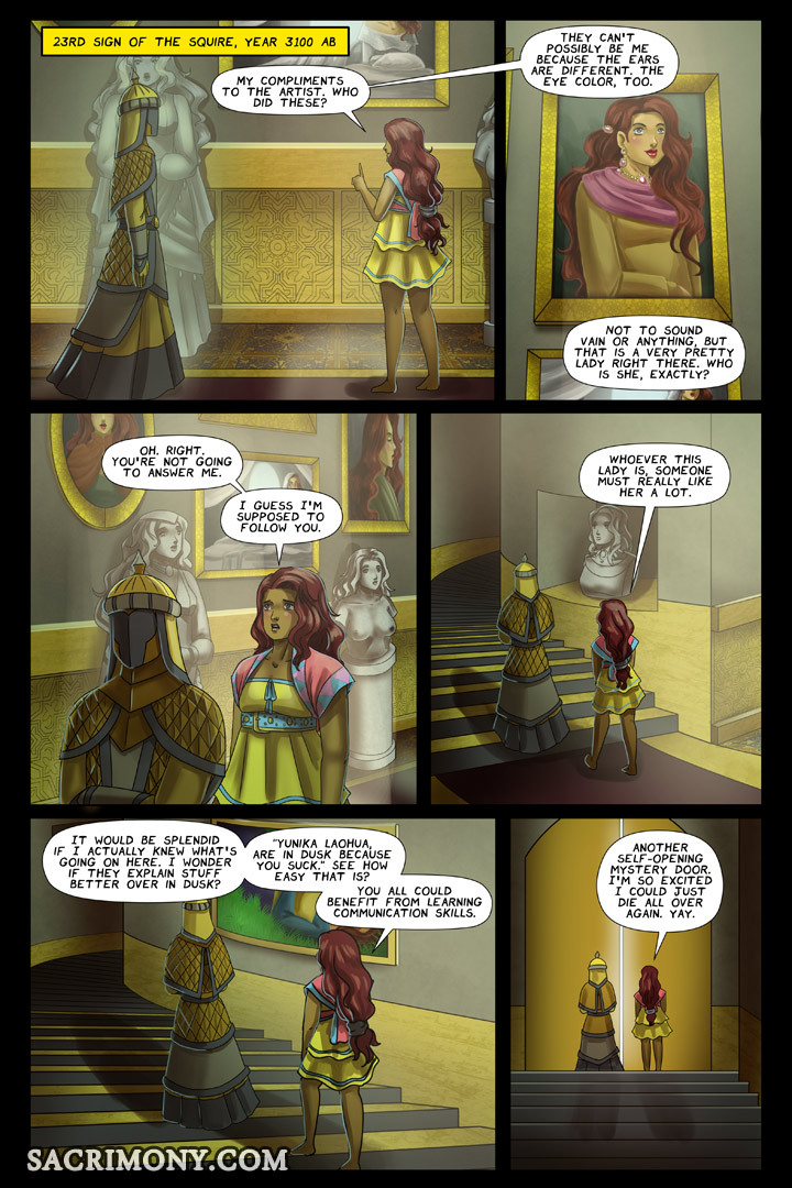 Chapter 2 – Page 70
