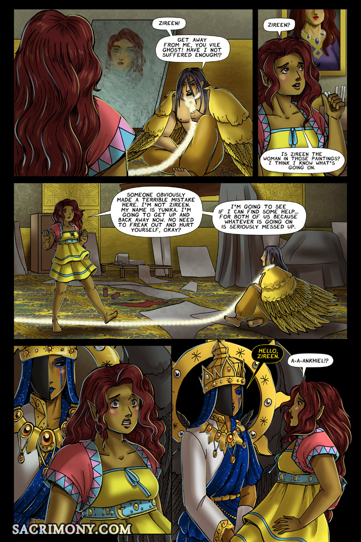 Chapter 2 – Page 75