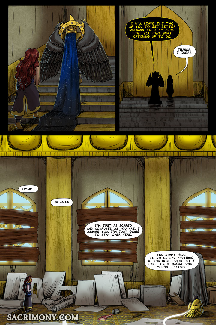 Chapter 2 – Page 81