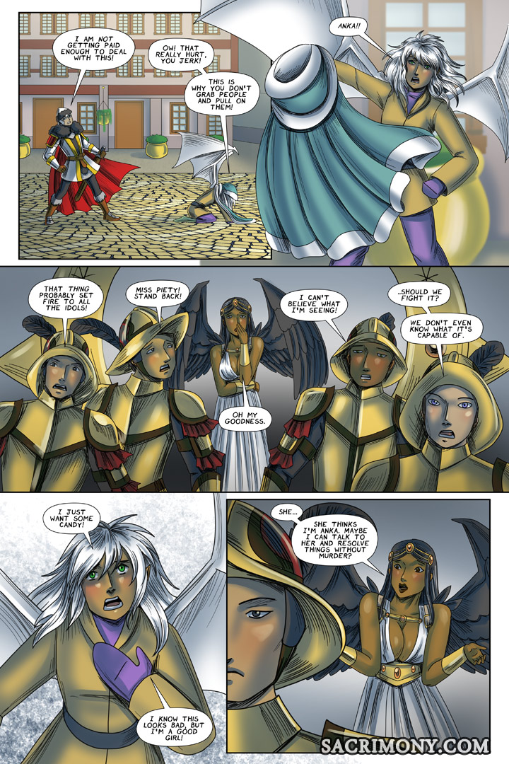 Chapter 2 – Page 119