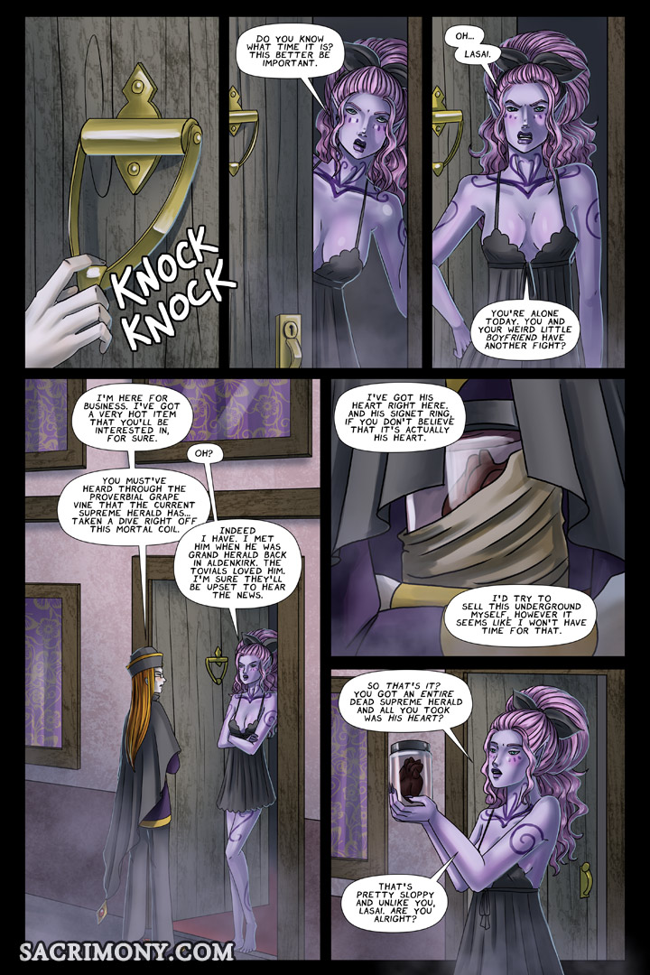 Chapter 3 – Page 19