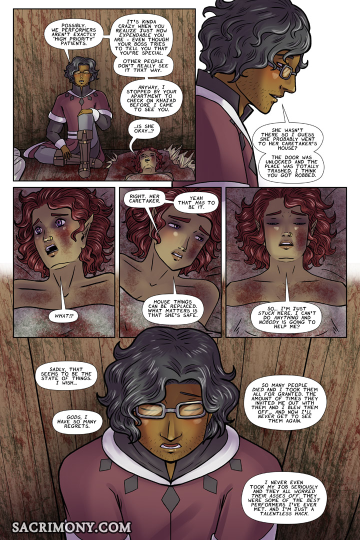 Chapter 3 – Page 38