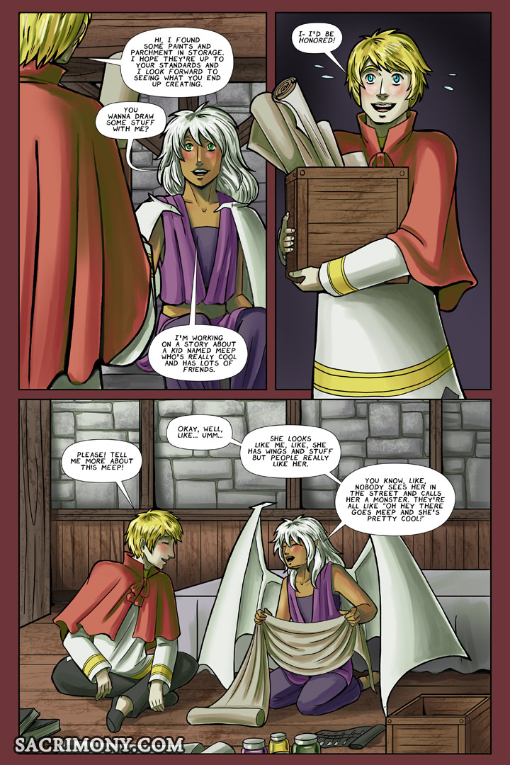 Chapter 3 – Page 52