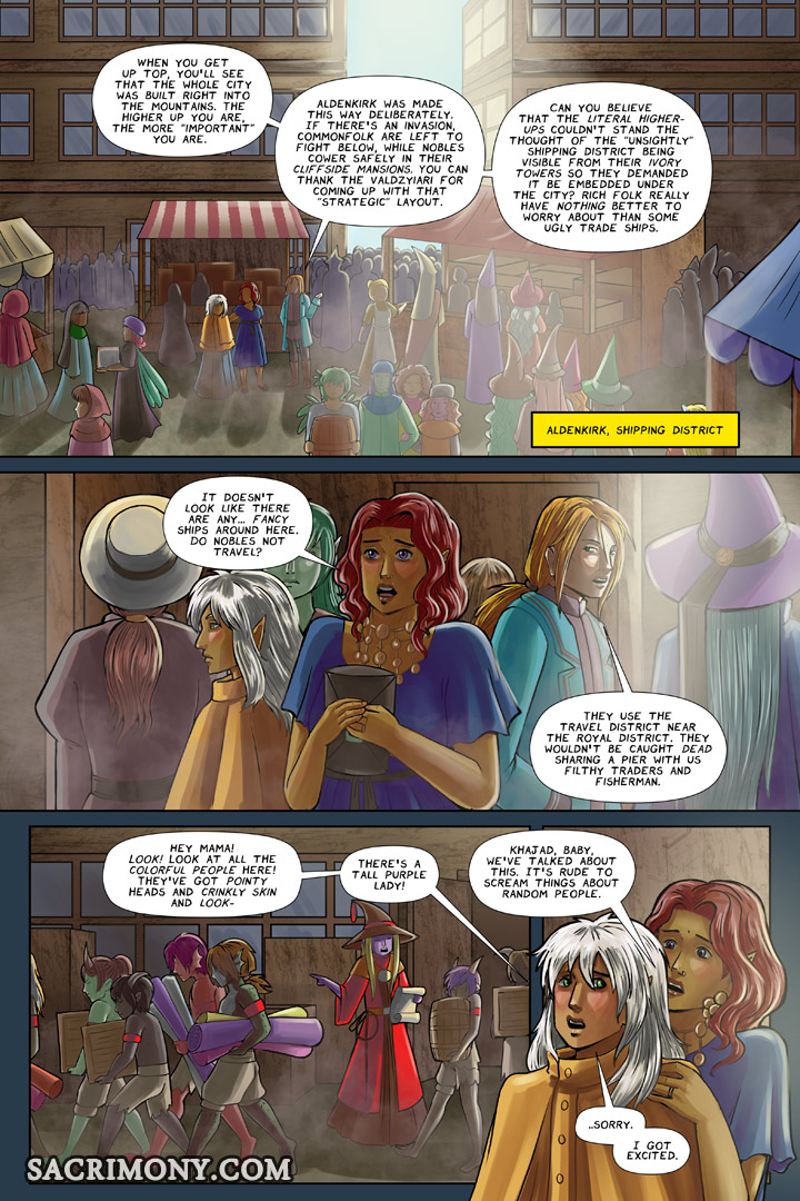 Chapter 1 – Page 41