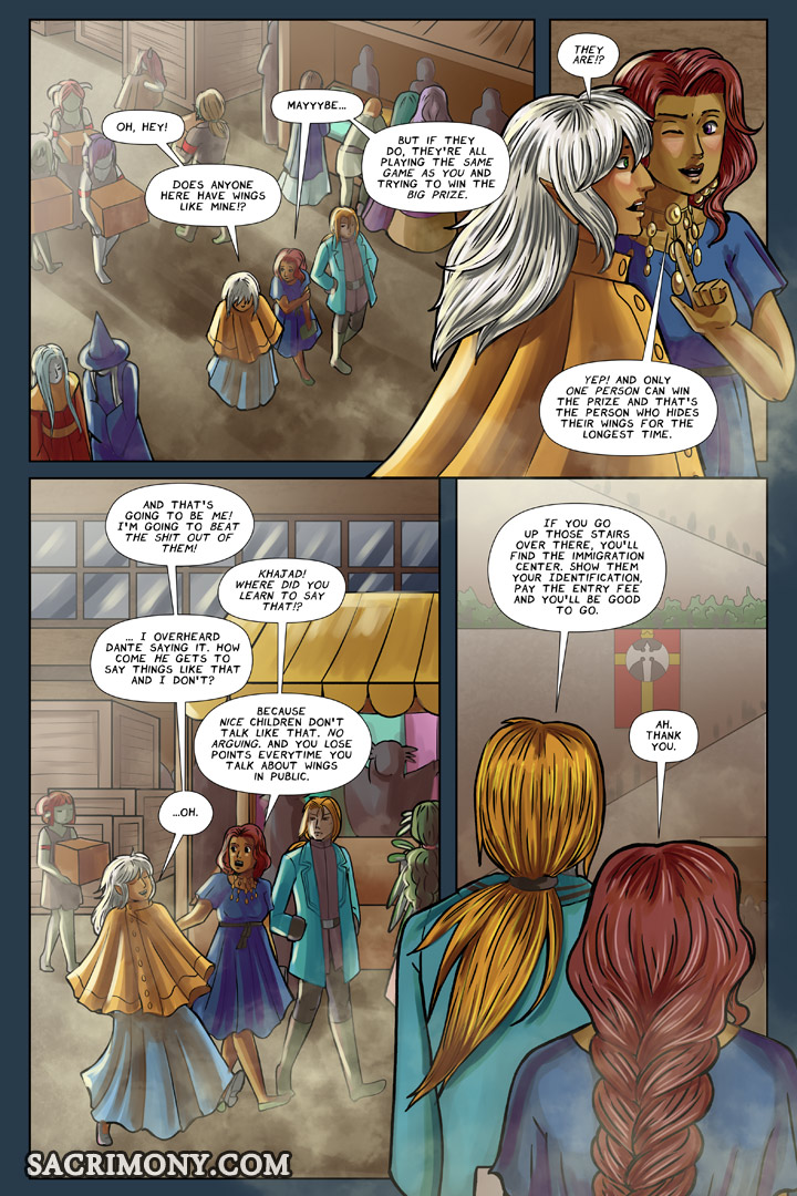 Chapter 1 – Page 42