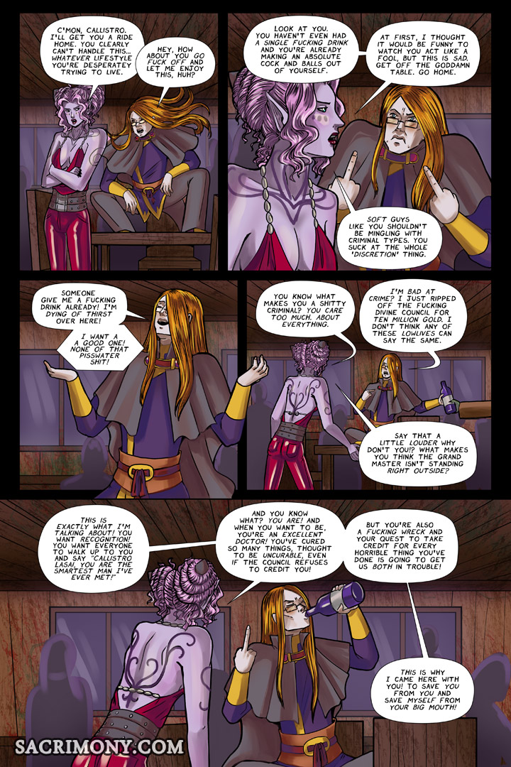Chapter 3 – Page 65