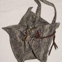 sac Carambole