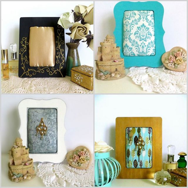 10 Ramadan Hostess Gift Ideas