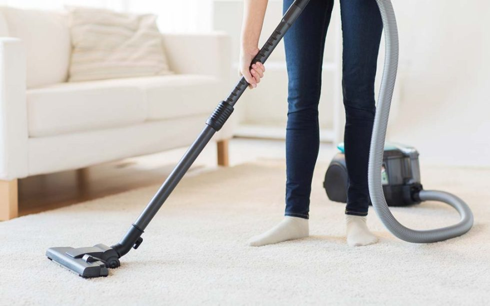 Mission Viejo I Carpet Cleaning I Carpet Tips I Carpet & Flooring Company I Carpet Company