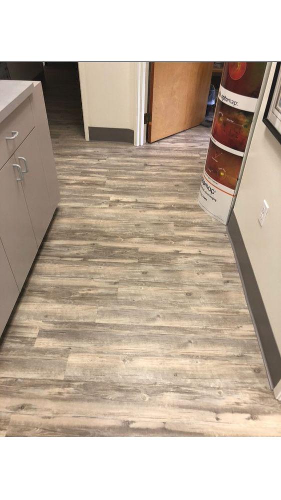 Mission Viejo Flooring I Orange County Carpet Company I Carpet Installation I