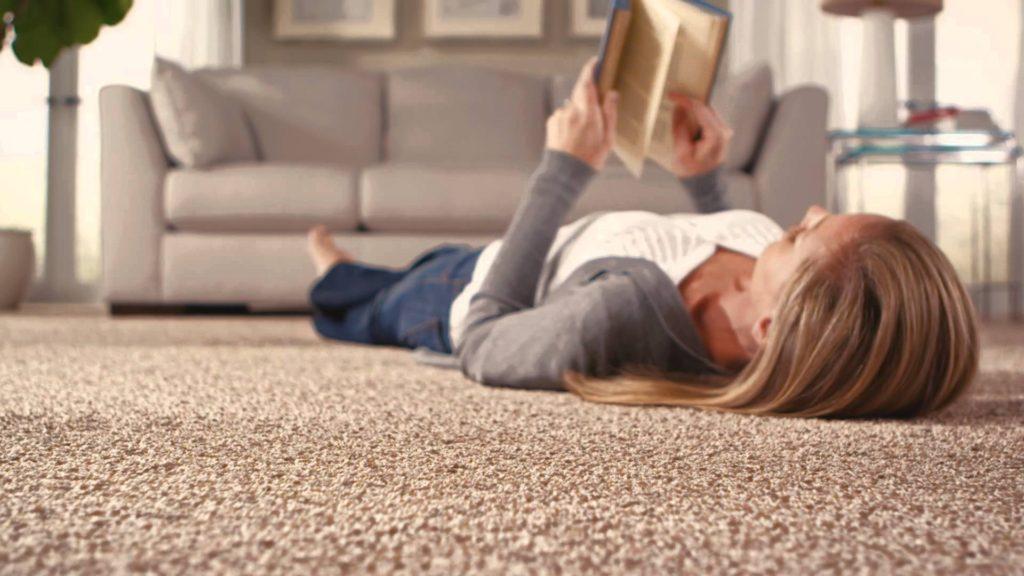 Carpet I Flooring I Low Price Flooring I Mission Viejo I Orange County I Luxury Vinyl I Hardwood Flooring