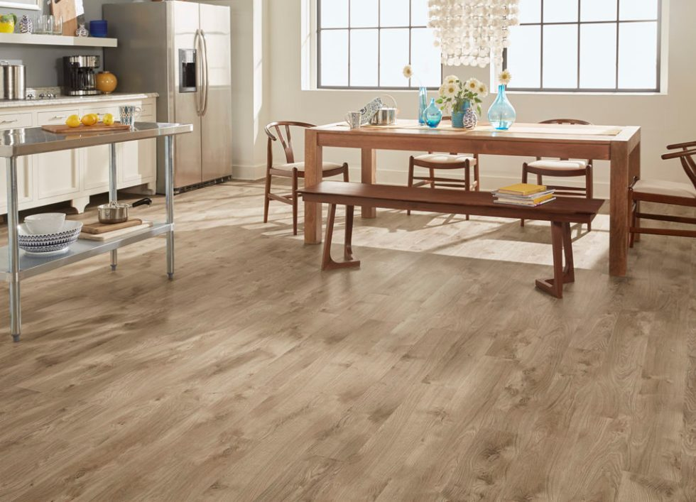 Mission Viejo Flooring I Mission Viejo Flooring Company I Saddleback Carpet & Flooring I Orange County Flooring Company I Orange County Flooring