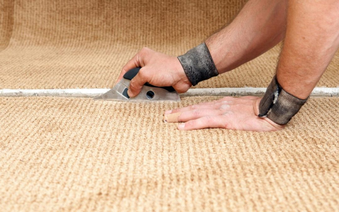 Mission Viejo Carpet Company I Orange County Carpet Company I Carpet Tips I Carpet Cleaning