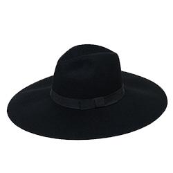 WIDE-HAT